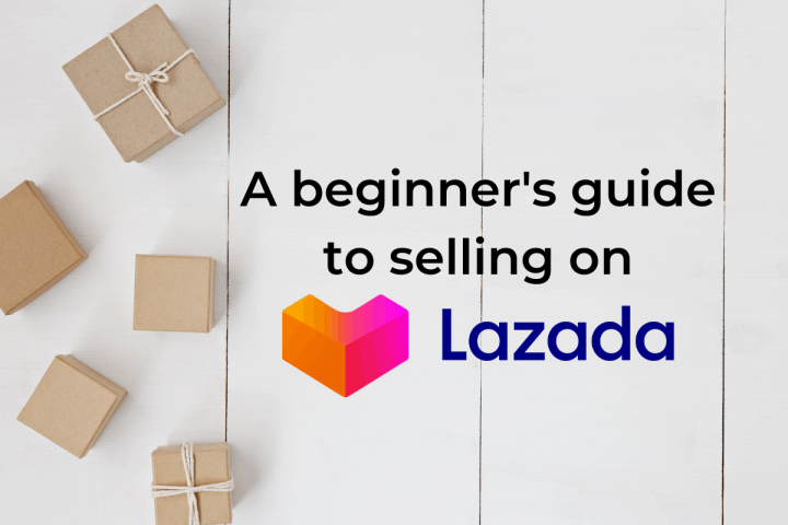 lazada-philippines-seller-beginners-guide