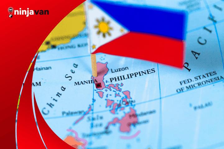 philippines entrepreneurs