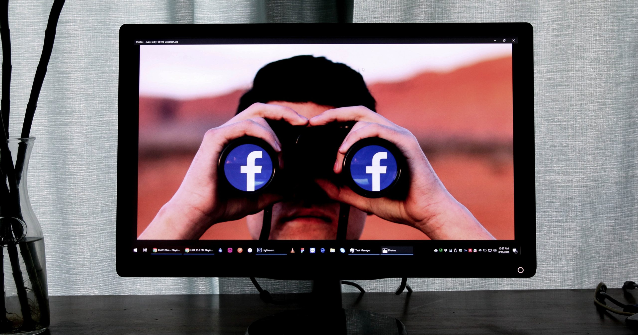 Easy Guide to Starting Your Facebook Ads