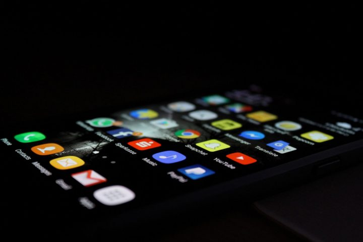 12 Best Apps for Your E-commerce